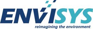 ENVISYS logo