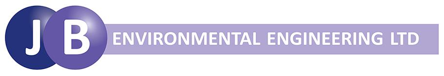 JB Environmental Engineering